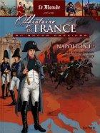 Napoléon 1er - Le Premier Empire 1804-1815
