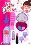 Miss Glam
