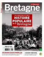 Bretagne Cuisine (REV)