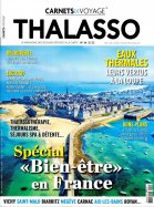 Carnets de Voyage THALASSO