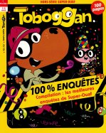 Toboggan Hors-Série