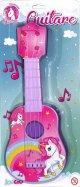 Guitare Licorne