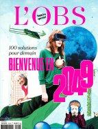 L'OBS Hors-série