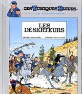 5 - Les Déserteurs