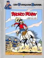 16 - Bronco Benny