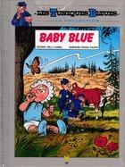 24 - Baby Blues
