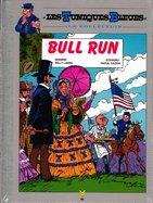27 - Bull Run