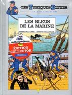 7 - Les Bleus De La Marine