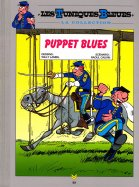 39 - Puppet Blues