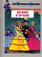 43 -Des Bleus et du Blues