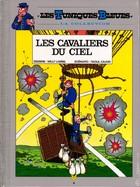 8 - Les Cavaliers Du Ciel
