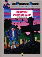 46 - Requiem Pour un Bleu