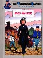 54 - Miss Walker