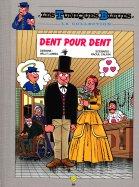 56 - Dent pour Dent