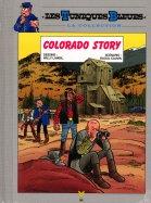 57 - Colorado Story