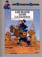13 - Les Bleus Dans La Gadoue