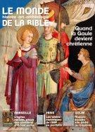 Le Monde de la Bible