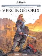 Vercingétorix