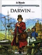 Darwin Tome 1