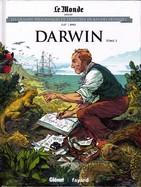 Darwin Tome 2