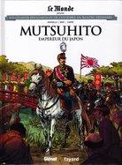 Mutsuhito
