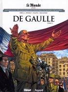 De Gaulle Tome 3