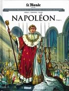 Napoléon Tome 1