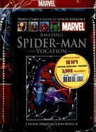 Amazing Spider-Man - Vocation