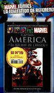 Capitain America - Le Soldat de l'Hiver -