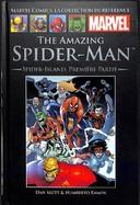 81- The Amazing Spider-Man Spider-Island, Première Partie