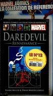 Dardevil - Renaissance