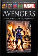 89- Avengers World