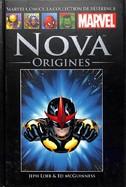 94- Nova Origines