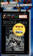 The Amazing Spider-Man - La dernière chasse de Kraven