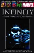 96- Infinity Première Partie