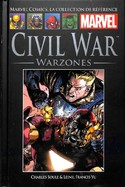 114 - Civil War  - Warzones
