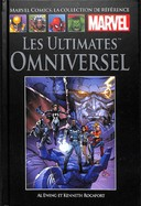 121 - Les Ultimates Omniversel