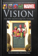 119 - Vision