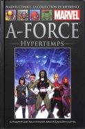 131 - A-FORCE Hypertemps