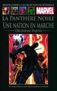 134 - La Panthère Noire, Une Nation en Marche - Deuxième Partie