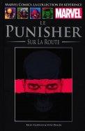 144 - Le Punisher sur La Route