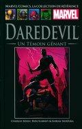135 - Dardevil Un Témoin Gênant