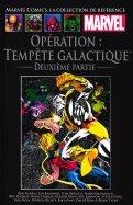 151 - Opération: Tempête Galactique - Deuxième Partie