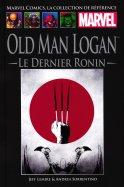 137 - Old Man Logan - Le Dernier Ronin