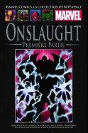 157 - Onslaught - Première Partie