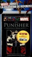 The Punisher - Bienvenue, Frank Acte 2