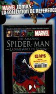 The Amazing Spider-Man - La Naissance de Venom