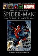 38 - Marvel Knight Spider-Man - Parmi les Morts