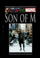 63 - Son of M