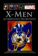 XIII - X-Men, Le Crépuscule des Mutants